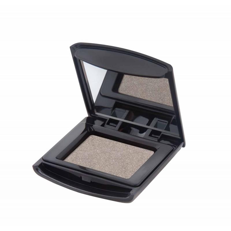 Semilac očný tieň 416 Silver Gray