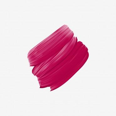 Semilac matný rúž na pery 103 - Elegant Rasberry