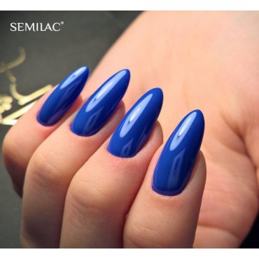 Farebný uv gél Semilac 171
