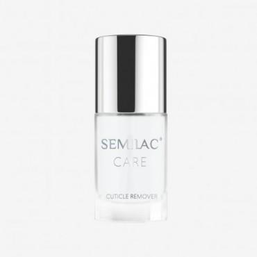 Cuticle remover Semilac 7ml