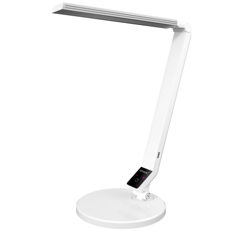 Semilac stolová led lampa