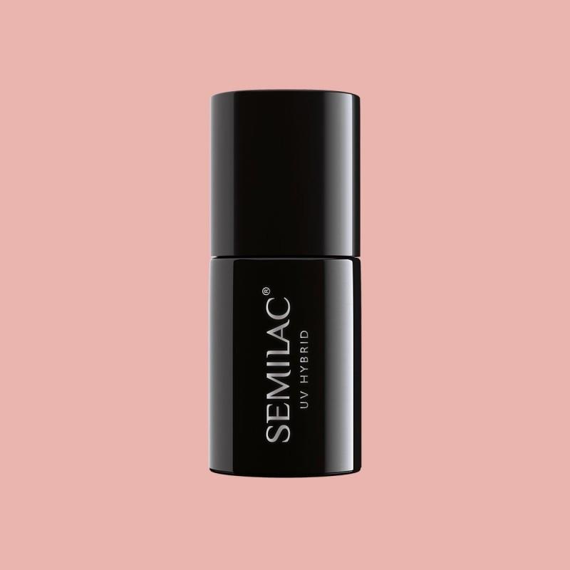 Semilac Extend 5v1 814 Peachpuff 7ml