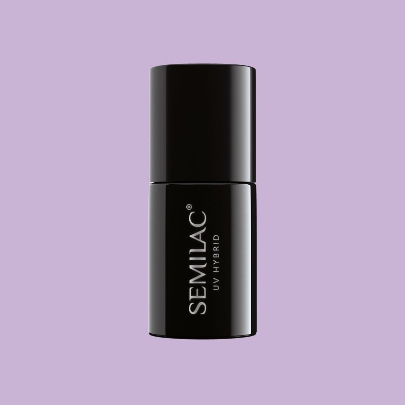 Semilac Extend 5v1 811 Pastel Lavender 7ml