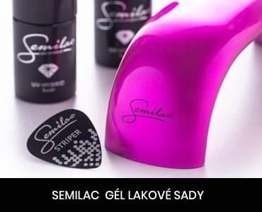 f88a445227 Semilac.sk - Špičkové gél laky